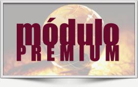 Módulo Premium